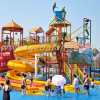 Bird Type Water House with Water Pump (DLWH-1226) , Hot Sale Water Park