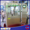 Full Automatic Capsules Filling Machine Pharmaceutical Machinery