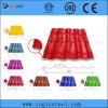 Corrugated PPGI Roofing Sheet