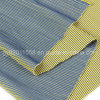 Double Color Knit Fabric