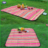 Waterproof PVC Backing Barbecue Picnic Mat