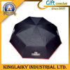 Customized Fashion Fold Umbrella for Gift with Logo (KU-010)