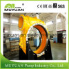 Dewatering Pump Parts / Casing Part