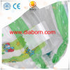 Cotton Surface Breathable Baby Diaper (MTC-02)