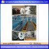 Automatic EPC Lost Foam Casting Equipment Foundry Machine