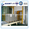 Pallet Conveyor System 2016 Hot Sale