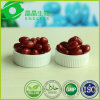 Lady Food Supplement Beauty Lycopene Tablets