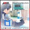 Jp Belt Pulley Fan Blade Pump Impeller Magneto Flywheel Balancer