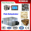 Kinkai Fish Heat Pump Dryer/ Dehydrator/ Drying Machine