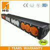 CREE Chip 43.2inch ATV 240W LED Light Bar for Jeep