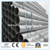 High Quality of Steel Tubes, Welded Steel Pipe