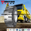 Hot Selling L5 35/65-33 40/65-39 OTR Tire