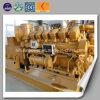 Biomass Gas Fuel Cheap Gas Generator