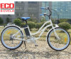 Sand Bike with Lithium Battery for Female Electric Bicycle