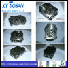 Cylinder Head for Benz (ALL MODELS)