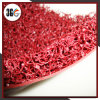 High Quality PVC Coil Mat with Foaming Back
