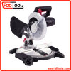 8-1/4′′ 210mm 1400W Miter Saw (220115)