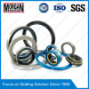 All Kinds of High Speed Rotary Shaft Oil Seal