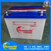 Newest Products Battery The Lawn Mower Battery 12V24ah Battery From China