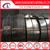 Cold Rolled Dx51d+Z Galvanized Steel Strip
