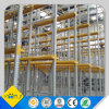 OEM Storage Warehouse Drive in Rack