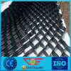 50mm Height Textured Surface Perforated Geocell