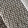Burnt out Ultra Soft Home Textile Velour Fabric for Sofa