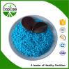 Granular Water Soluble Compound Fertilizer NPK 17-17-6