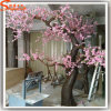 Indoor Decoration Artificial Cherry Blossom Tree