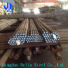 40cr Hot Rolled Steel Round Bar