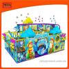 Hot-Selling Indoor Playground for Fun
