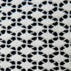 Alicia Vintage Cotton Craft Lace Fabric (L5146)