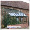 Garden Aluminium Greenhouse