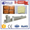 Full Automatic High Quality Fried Instant Noodle Processing Machine