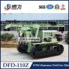 DTH Hammer Drilling Rig for Blast Holes