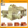 Best Price Auto Brick Machine for Construction
