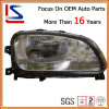 Head Lamp for Hino Truck Ranger Fd/Fg/Gh / Mega ′03-′09