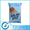 Pet Laminated Printed Color Plastic Salt Bag