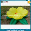 Hot-Sale Event Stage Decoration Inflatable Flower