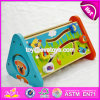 New Design Educational Wooden Kids Toys W12D054