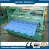 Colorful Roofing Steel Material Prepainted Steel Roofing Sheet