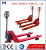 Hydraulic Pallet Truck with Wheels Handle Probuilt
