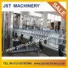 Glass Bottle / Pet Bottle Water Making Machine