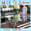 316 Mirror Stainless Steel Plate