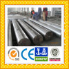 S31703 Stainless Steel Bar