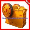 China Stone Crusher Machine for Limestone PE-400X 600