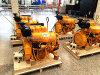 Diesel Engine F3l912