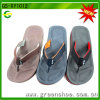 New China Wholesale Men ′s Fashion Sandal (GS-XY1012)