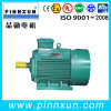 High Quality! Y2 Series Construction Fan Motor 22kw