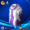2014 Powerful 7 in 1 Ultrasound Lipolysis Machine (KM-RF-U900C+)
